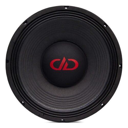 """DD Audio VO-W10 10"""" PA Woofer-19168"""