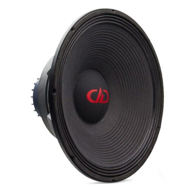 """DD Audio VO-W15 15"""" PA Woofer-19160"""