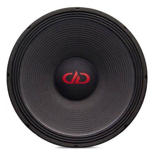 """DD Audio VO-W15 15"""" PA Woofer-0"""