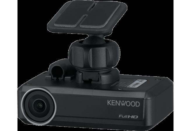 Kenwood DRV-N520 Kojelautakamera-19668