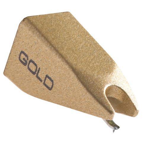 Ortofon Stylus Gold-0