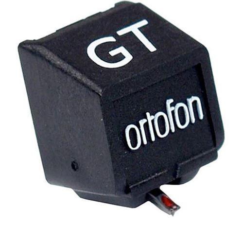 Ortofon Stylus GT-0