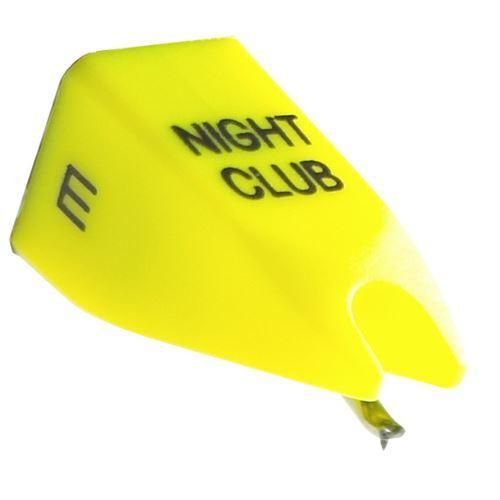 Ortofon Stylus Nightclub E-0