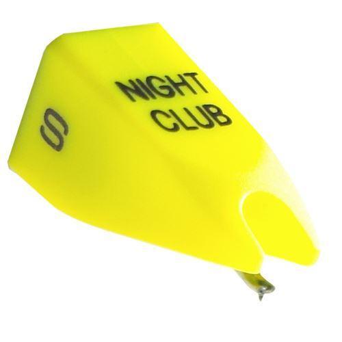 Ortofon Stylus Nightclub S-0