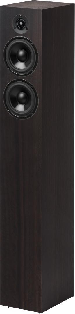 Pro-Ject Speaker Box 10 S2 kaiutinpari-20101