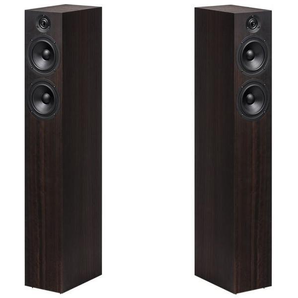 Pro-Ject Speaker Box 15 DS2 kaiutinpari-0