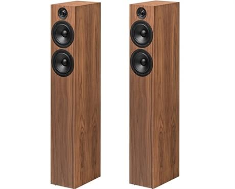 Pro-Ject Speaker Box 15 DS2 kaiutinpari-20110