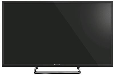 """Panasonic 32"""" TX-32FS503E Smart TV-20286"""