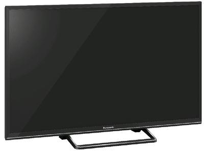 """Panasonic 32"""" TX-32FS503E Smart TV-0"""