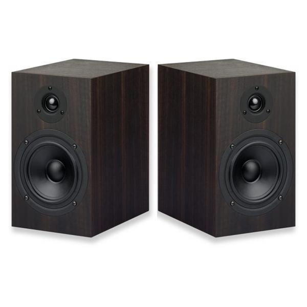 Pro-Ject Speaker Box 5 S2 kaiutinpari-20078