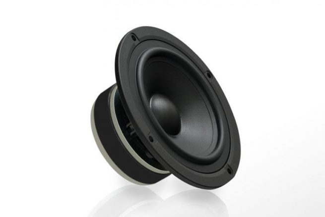 Pro-Ject Speaker Box 10 DS2 kaiutinpari-20092