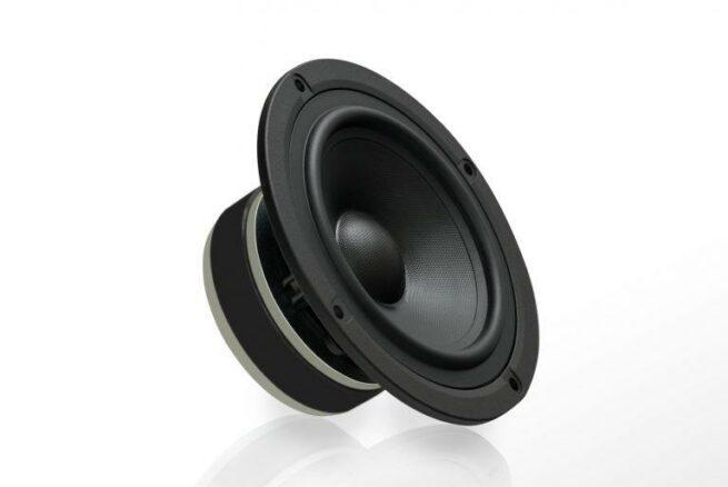 Pro-Ject Speaker Box 15 DS2 kaiutinpari-20107