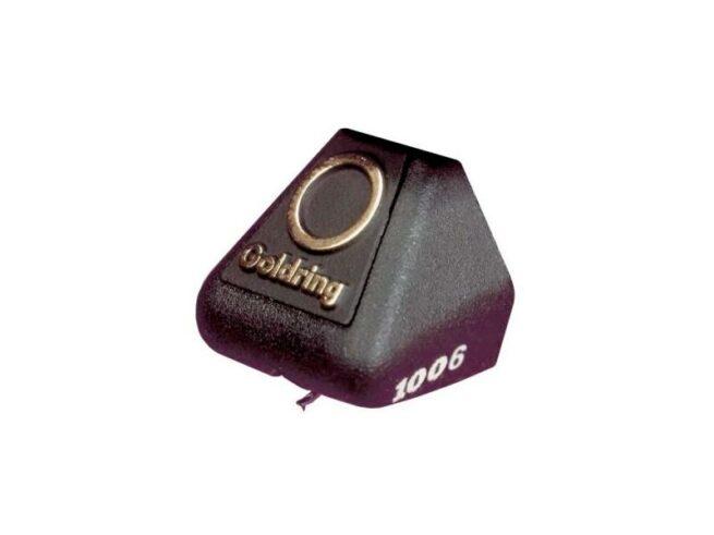 Goldring D06 (1006) neula-0