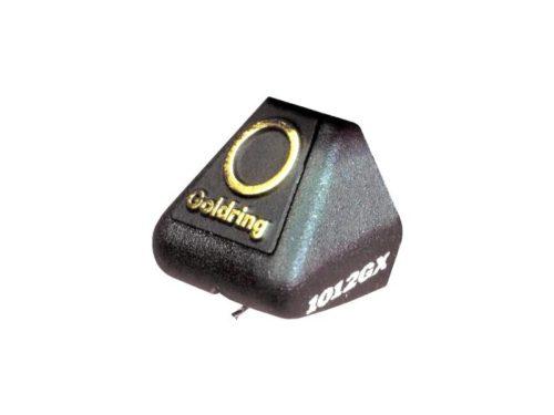 Goldring D12GX (1010/1012/GX)) neula-0