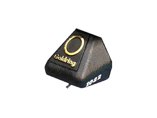 Goldring D22GX (1020/1022/GX)) neula-0