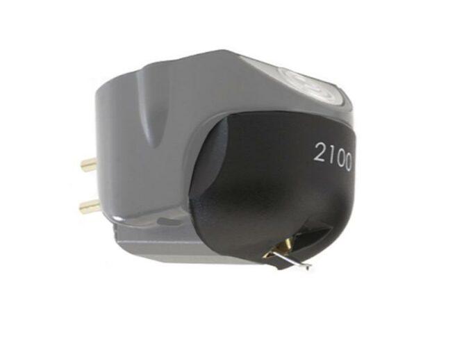 Goldring GL2100 neula-0