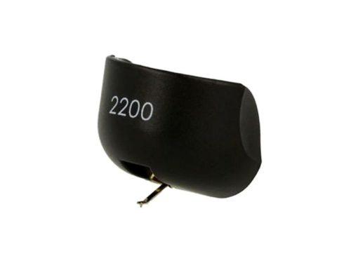 Goldring GL2200 neula-0