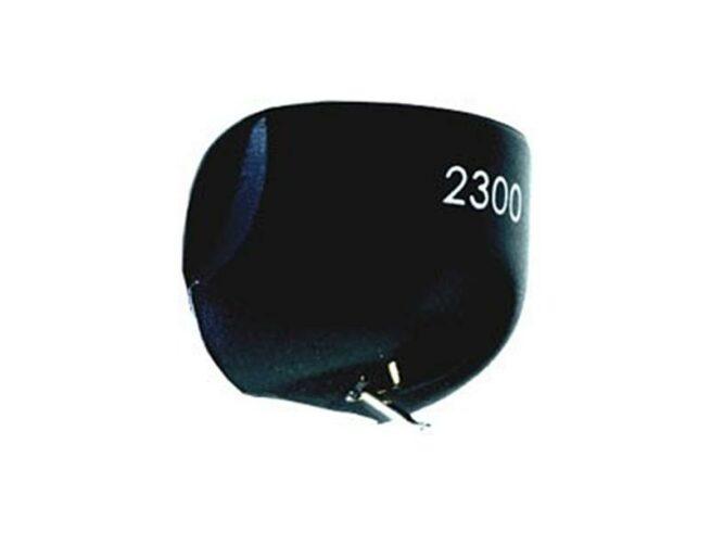 Goldring GL2300 neula-0