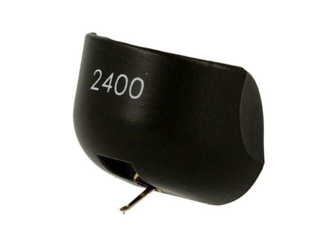 Goldring GL2400 neula-0