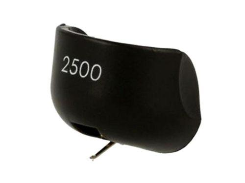 Goldring GL2500 neula-0
