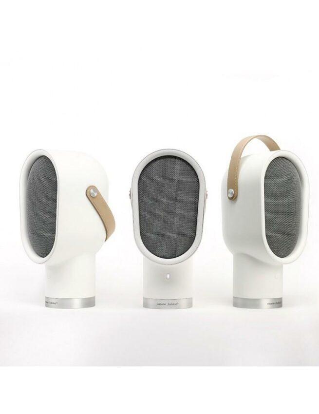 Elipson Lenny Design BT Akkukaiutin-20275
