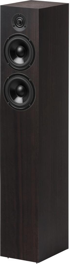 Pro-Ject Speaker Box 10 DS2 kaiutinpari-0