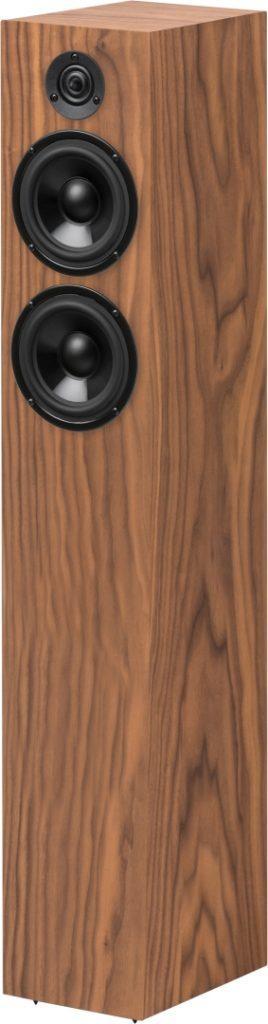 Pro-Ject Speaker Box 10 DS2 kaiutinpari-20090