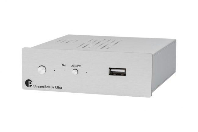 Pro-Ject Stream Box S2 Ultra Streameri-20041