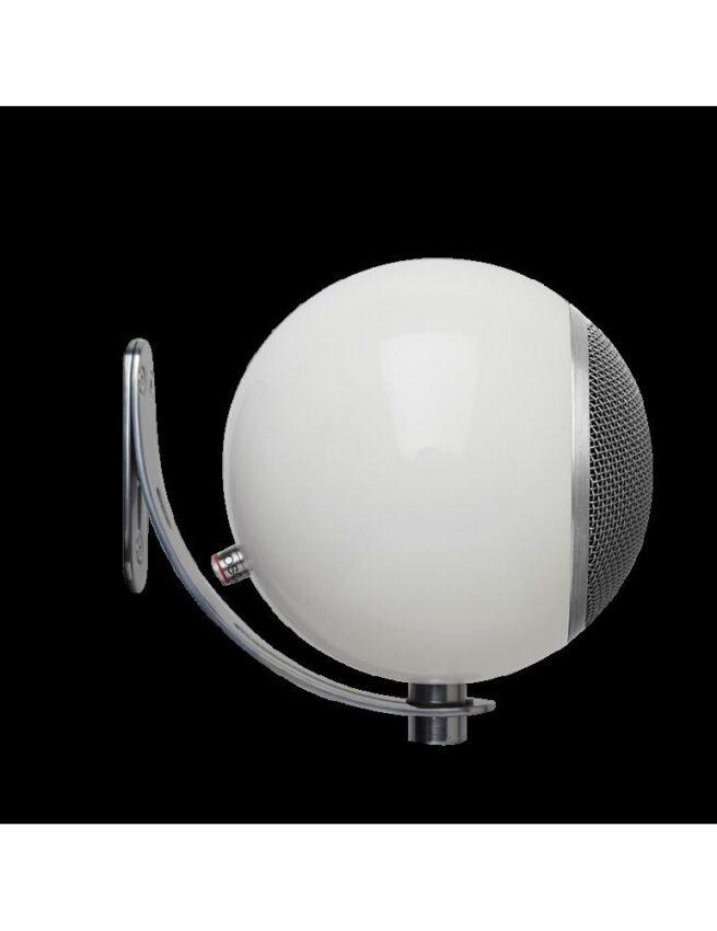 Elipson Seinäteline Planet M-20207