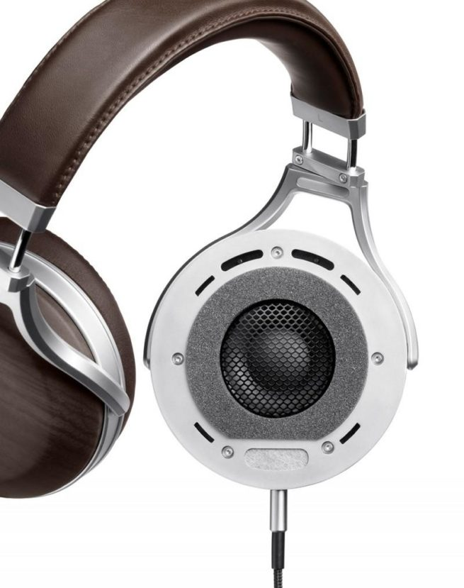 Denon AH-D5200 over-ear-kuulokkeet-20446