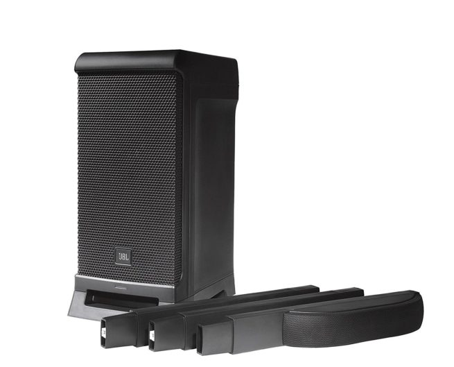 JBL EON ONE PRO All-In-One-0