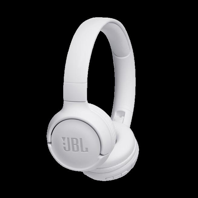 JBL Tune 500BT BT Kuulokkeet-0
