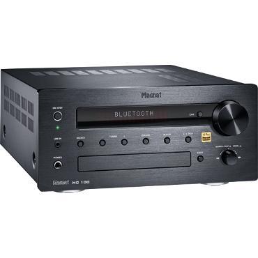 Magnat MC 100 CD-vastaanotin-20494