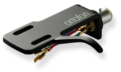 Ortofon SH-4 Äänirasiakelkka-0