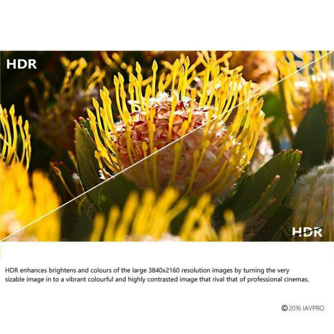 Ruipro HDMI Fibre Cable-20697
