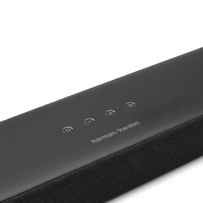 Harman/Kardon Enchant 800 Soundbar 8-kanavaa-0
