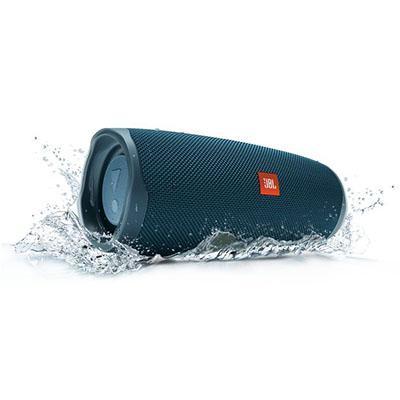 JBL Charge 4 Kannettava Bluetooth-kaiutin-20969