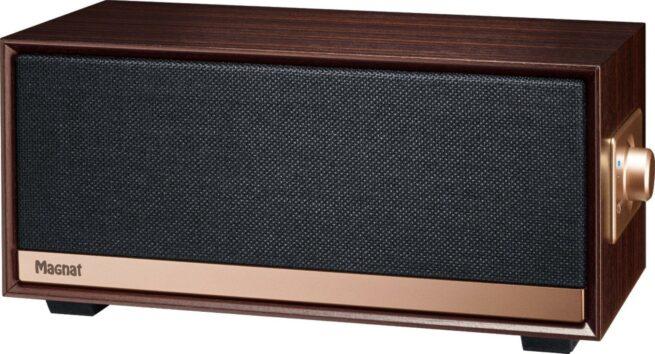 Magnat Prime Classic Bluetooth Kaiutin-20691
