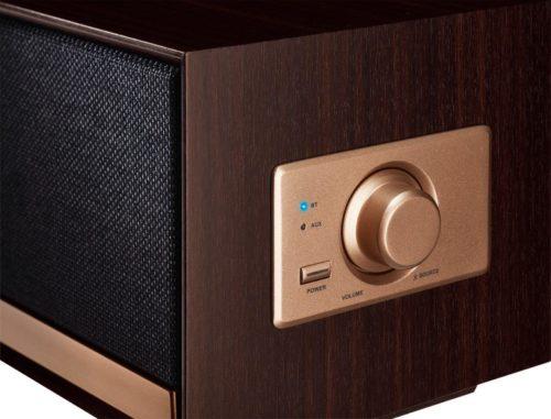 Magnat Prime Classic Bluetooth Kaiutin-0