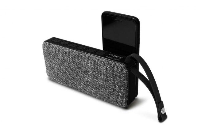 Tangent Pebble Splash Bluetooth Kaiutin-0