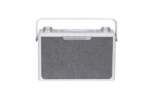 Tangent Pebble Bluetooth Radio-0