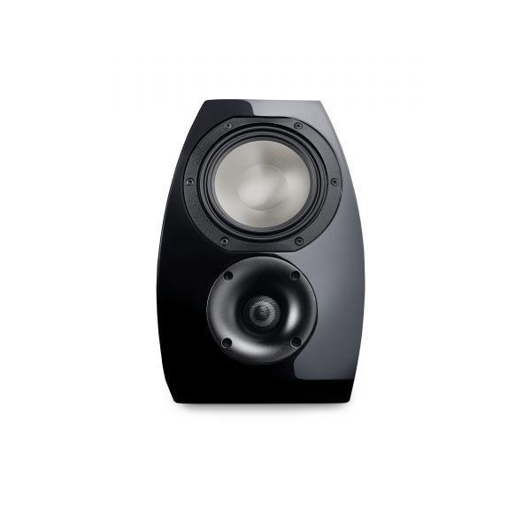 Canton AR-800 Atmos Kaiutin-20879