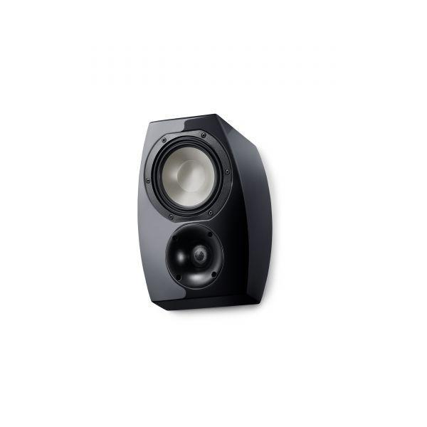 Canton AR-800 Atmos Kaiutin-20882
