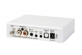 Pro-Ject Optical Box E Phono-20843