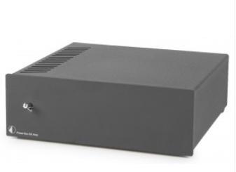 Pro-Ject Power Box DS2 Amp-20854
