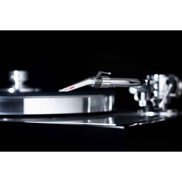 Pro-Ject Ortofon Century levysoitin-20962