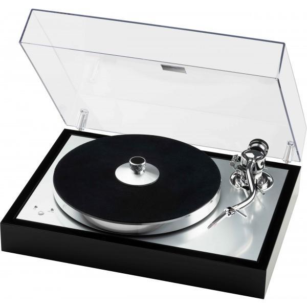 Pro-Ject Ortofon Century levysoitin-20963