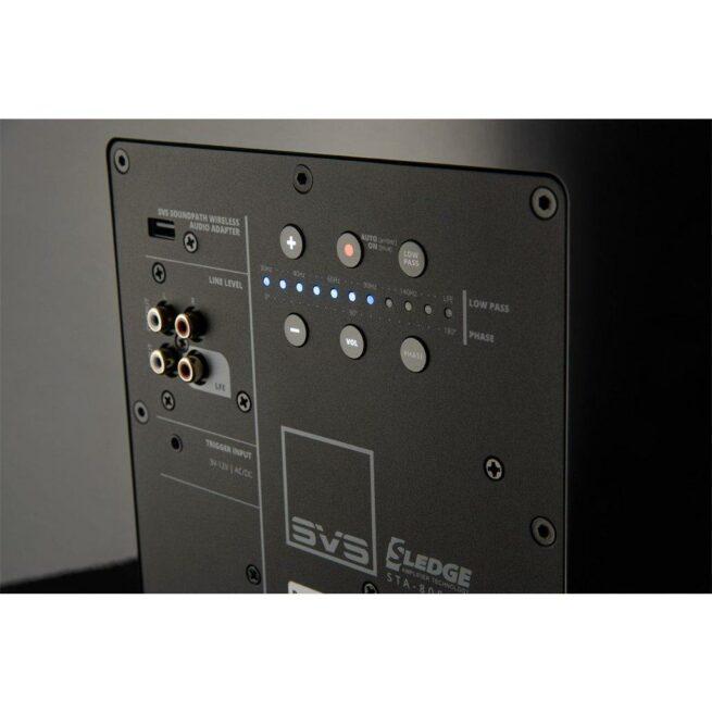 SVS PB-3000 aktiivisubwoofer-20716