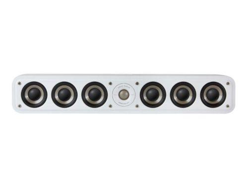 Polk Audio SIGS35CE keskikaiutin, valkoinen-0