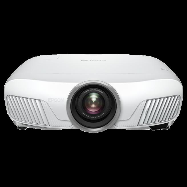 Epson EH-TW7400 4K PRO-UHD ‑projektori-0